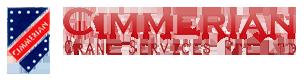 Cimmerian Crane Services Pte Ltd